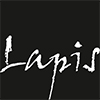 Lapis Project Logo