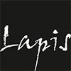 Lapis Project Logo